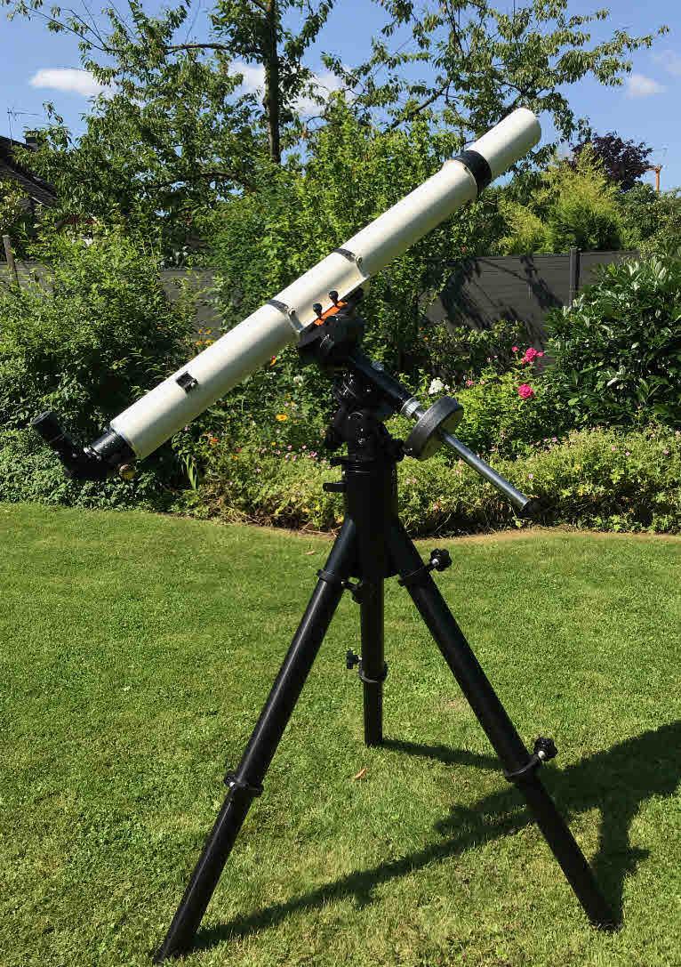 ES_Jaegersteleskop_Monti